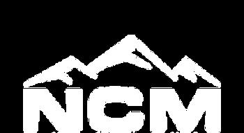 NCM%20Logo%202019_edited.png
