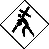 crosswalklogo copy.tiff