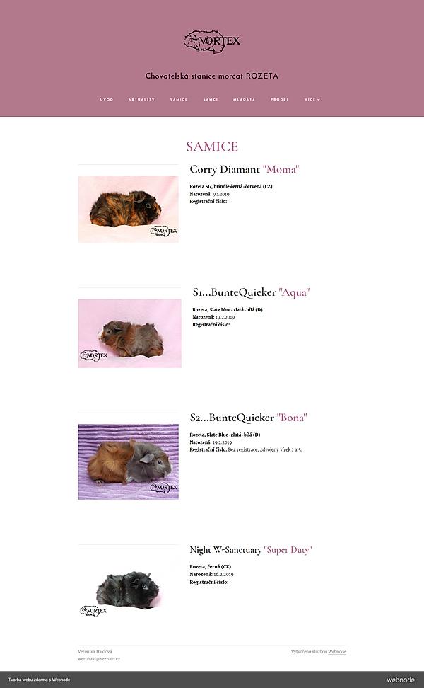 Screenshot_2019-05-08 Sami  Meerschweinchen Zucht aus Tschechience Chs-vortex0