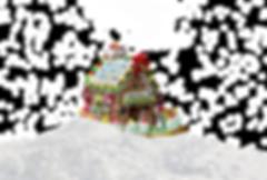 christmas-2736460_1280.png