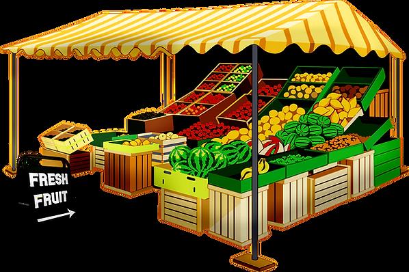 fruit-seller-4117003_1280.png