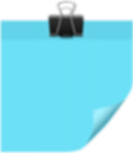 Sticky_Note_Blue_PNG_Clip_Art-2362.png