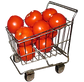 tomatoes-3353739_960_720.png