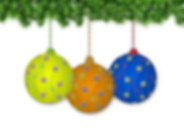 christmas-3729236_1920.png