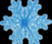 kisspng-snowflake-stock-photography-roya