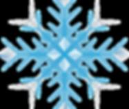 christmas-1293227_1280.png