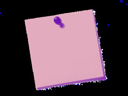 notizzettel_h_weiss%2520(1)_edited_edite