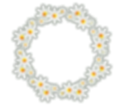 flowers-2082186_960_720.png