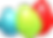 point-polka-dot-easter-egg-for-easter-5d