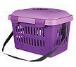 Transportbox%205_edited.png