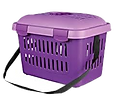 Transportbox%205_edited.png