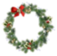 wreath-3019063_1920.png