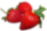 strawberries-3565102_960_720.png