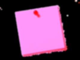 notizzettel_h_weiss%20(1)_edited.png
