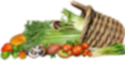 vegetables-4108698_960_720.png