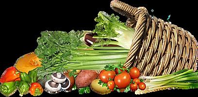 vegetables-4108698_960_720.png
