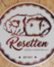 RSCN2648.JPG