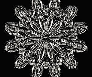 snowflake-64160_1920.jpg