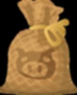 sack-576569_960_720.png