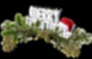 christmas-4656988_1920.png