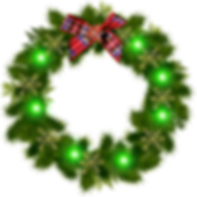 christmas-ornaments-4338717_1920.png