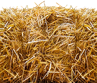 straw-1674951_960_720.png