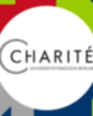 charite - Kopie.png