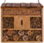 insect-hotel-3772380_1920.png