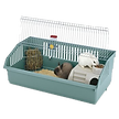 ferplast-cavie-100-deluxe-small-animal-c