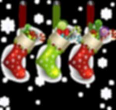 christmas-stocking-christmas-ornament-ch