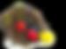 easter-egg-bird-nest-for-easter-5da71af4