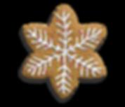 christmas-ornament-christmas-decoration-