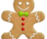 cookie-christmas-ornament-snack-for-chri