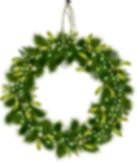 christmas-wreath-4600896_1920.png