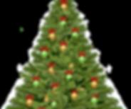 christmas-tree-1808558_1920_edited.png