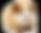 kisspng-rodent-cuy-dog-himalayan-guinea-