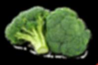 brokkoli.png