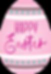 pink-easter-egg-pattern-for-easter-5e468