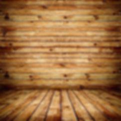 5x7FT-Tan-temporizador-de-madera-de-pare