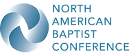 NAB-Logo-Full-300x131.png