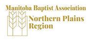 MBA-Northern-Plains-Region-300x134.jpg