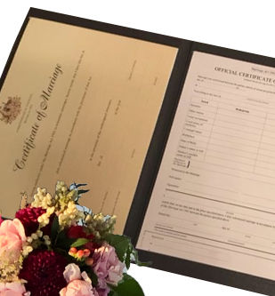 marriage register 2.jpg