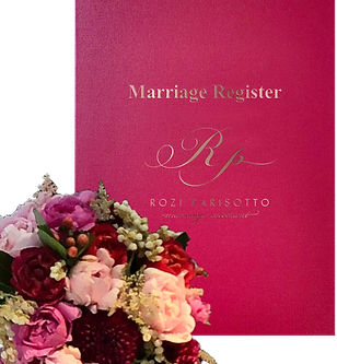 marriage register book cover 2.jpg