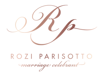 Rozi Parisotto logo FA.png