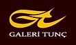 GALERI TUNC LOGO WEB1.png