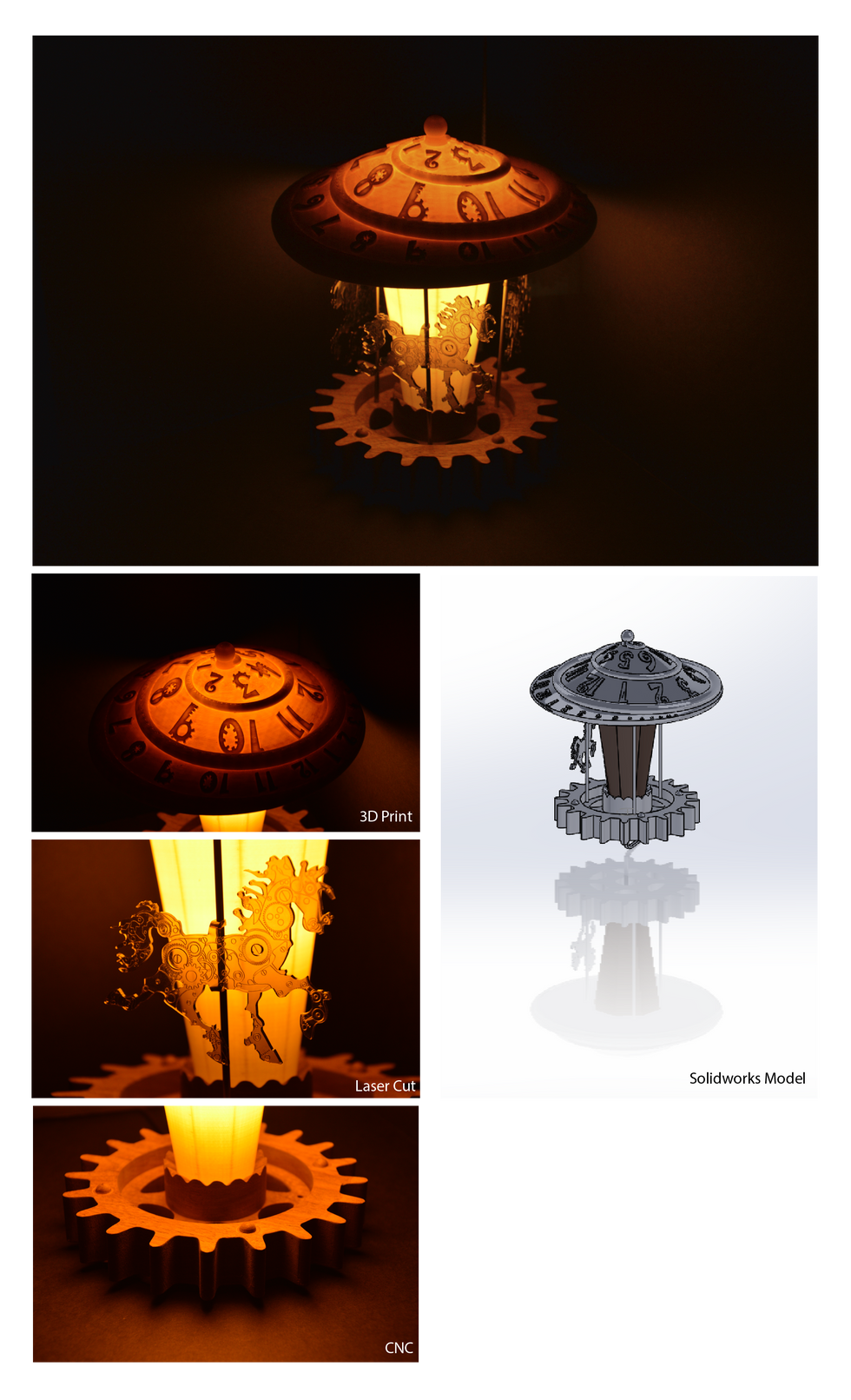 lamp page-06.png