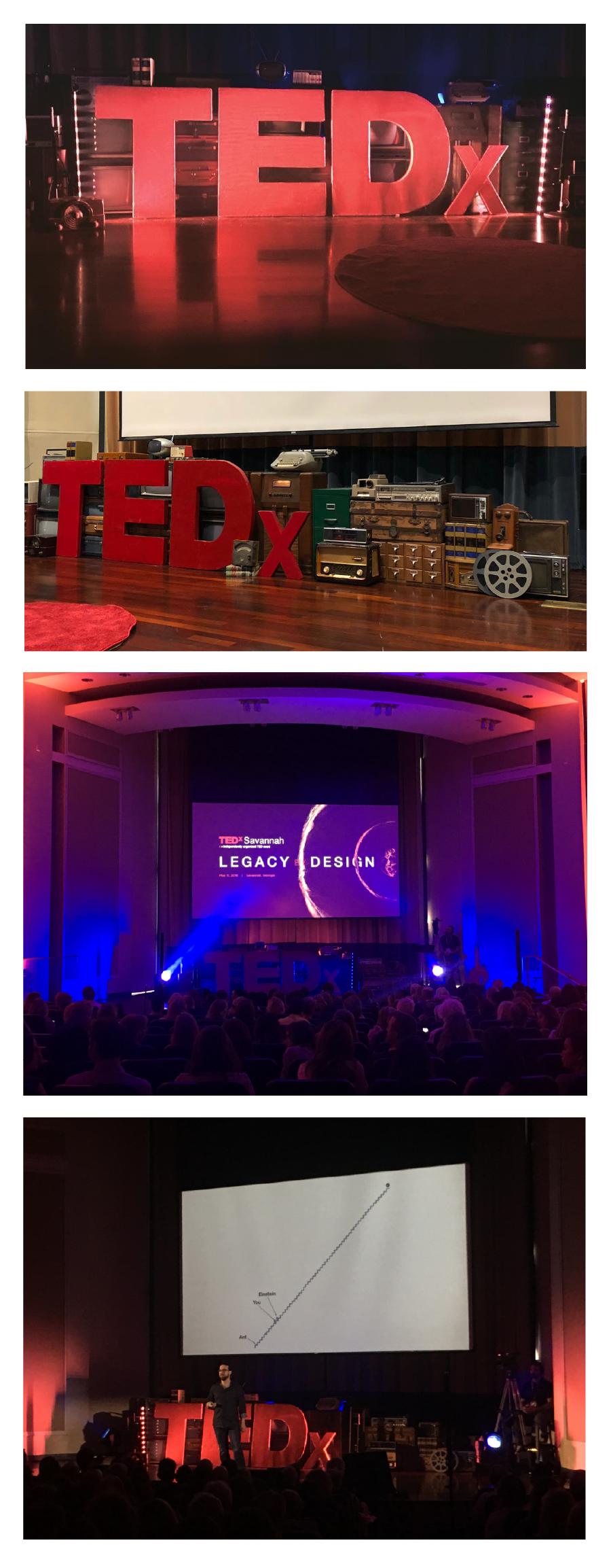 TEDxSavannah_TEDx Savannah.png