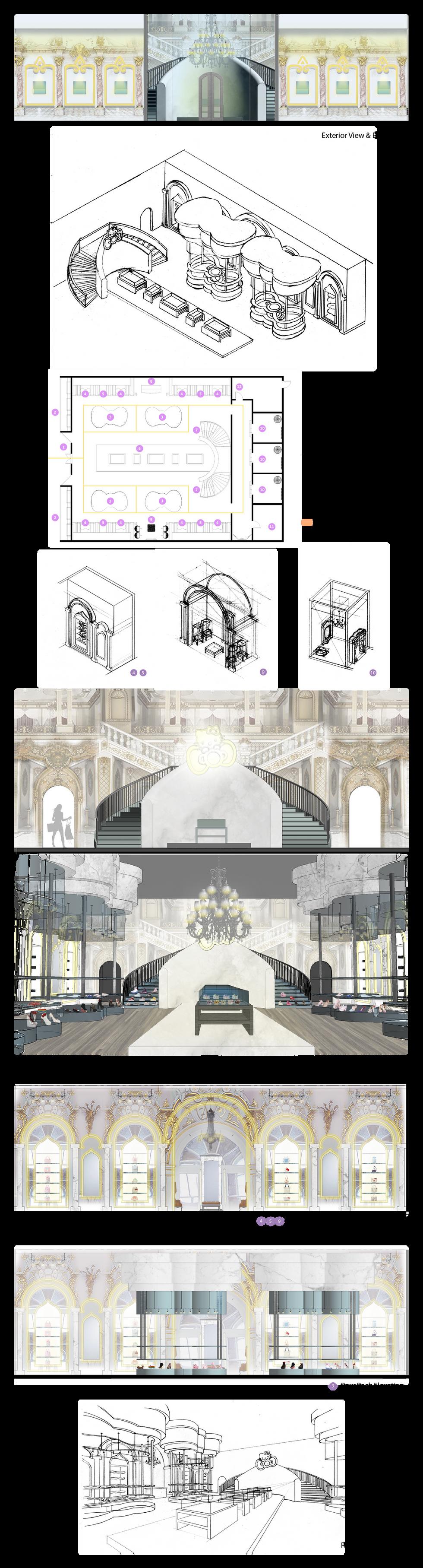 Sanrio Retail-02_Sanrio Retail.png