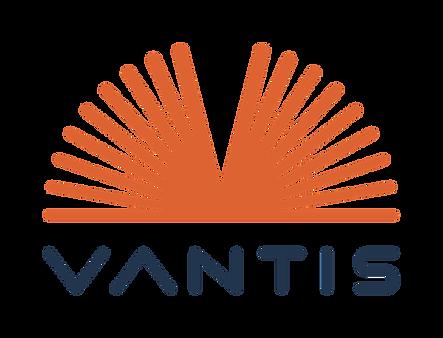 vantis.png