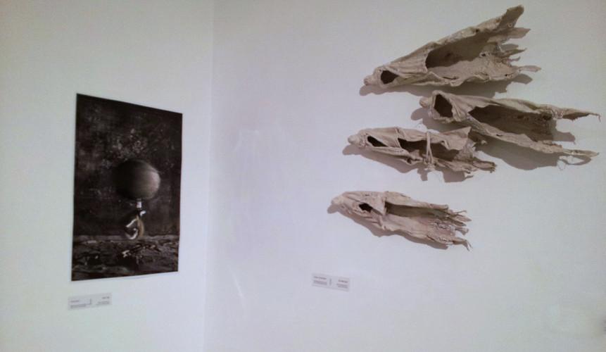 """""""Quest"""" Benyamini Center and Tel - Chai Museum"""